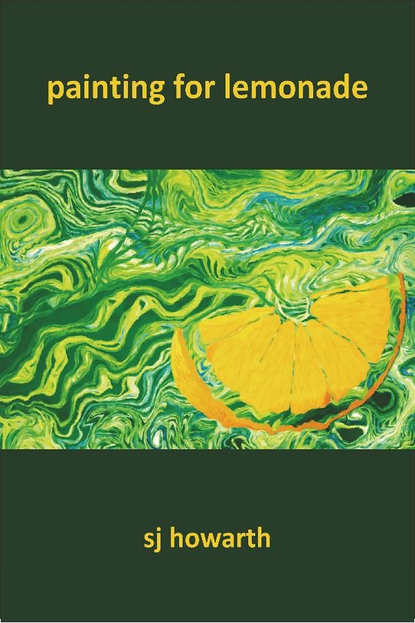 Painting For Lemonade